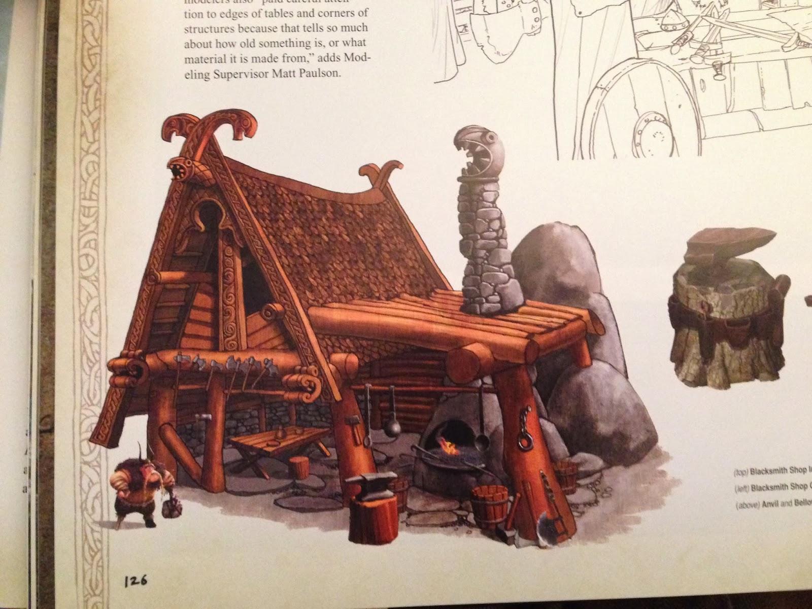 137 best celtic viking fantasy images on pinterest character art