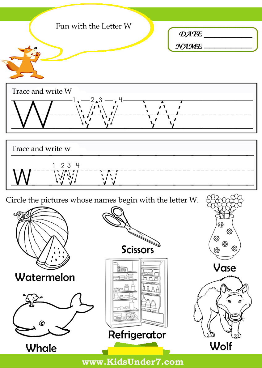 ... Worksheets For Ukg | Free Download Printable Worksheets On Jkw4p.com