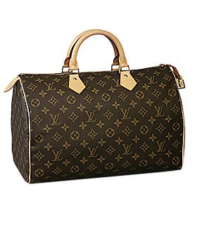 Bag Louis Vuitton3