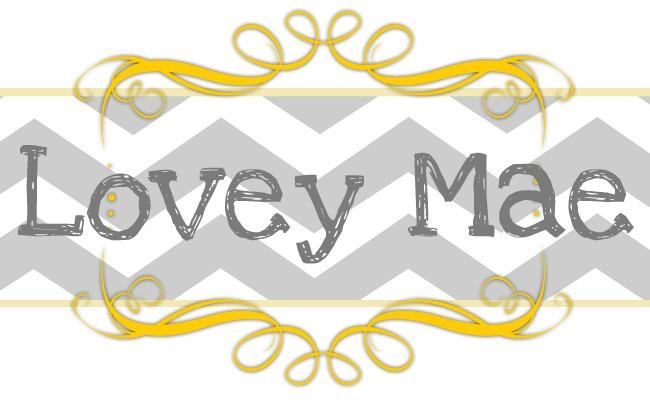 Lovey Mae