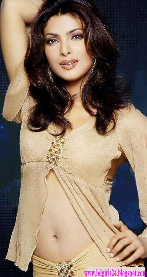 Vidos Porno de Indian Bollywood Actress Pornhubcom