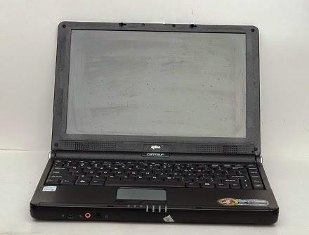 Harga Laptop Axioo Bekas Harga Jual Laptop Bekas Axioo