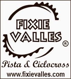 FIXIE VALLES (SANT CELONI)
