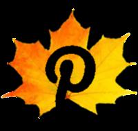 OoakCraft en Pinterest