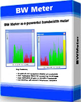Free Download BWMeter 6.5.0 with Patch Full Version