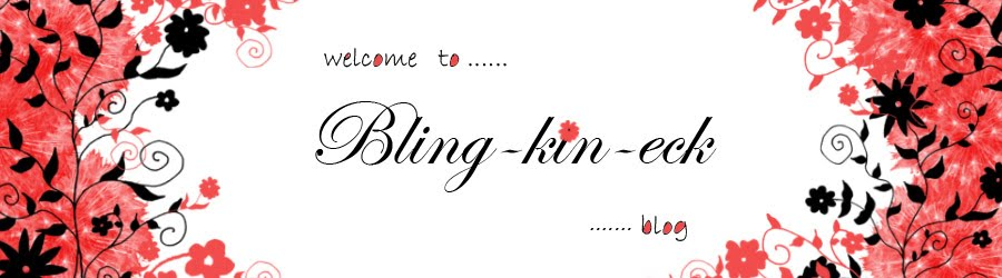 Bling-Kin-Eck