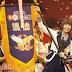 AKB48 akan menggelar 'Kohaku Uta Gassen Taikou' ketiga mereka
