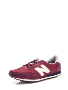 new balance Ayakkab%C4%B1 mor gibi spor 2014yaz new balance 2014 2015 spor ayakkabı modelleri,new balance 2014 erkek ayakkabıları