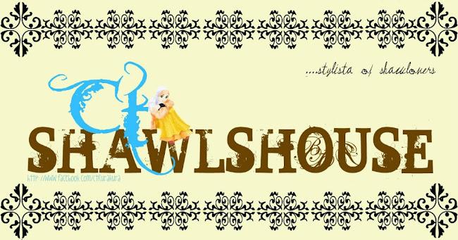 CTSHAWLSHOUSE