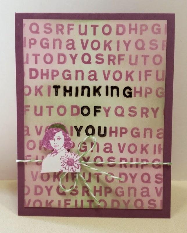 www.infinite-possibilities.blogspot.com