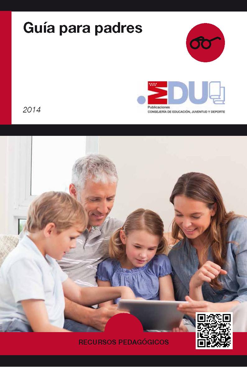 Guía para padres 2014