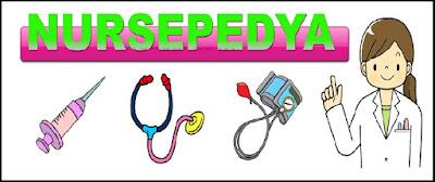 http://nursepedya.blogspot.com.es/