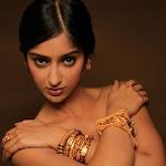 Ileana for Jwellery Ad Cute Photos