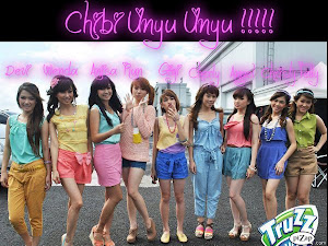 Chibi Truzz Pulpz