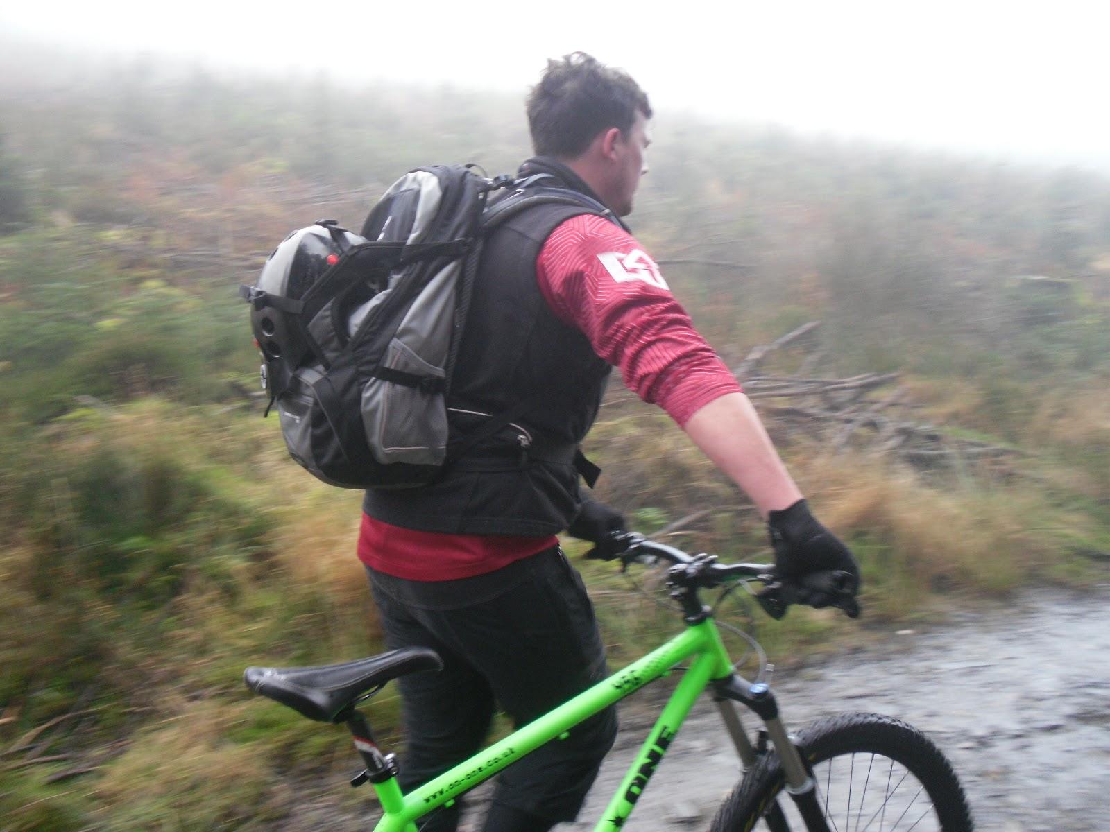 Mountain Bike Equipment Reviews: mountain-bike-equipment ...