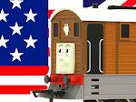Toby VS Toby!