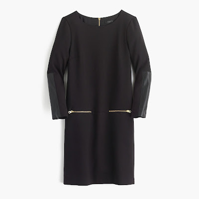 https://www.jcrew.com/womens_special_sizes/tall/dresses/PRD~E2306/E2306.jsp?color_name=black