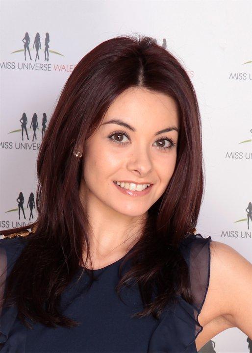 miss universe 2011 albania. miss universe 2011 albania. Miss Universe 2011. BIOGRAPHY: