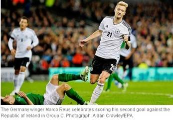 marco-reus-scored-against-republic-of-ireland