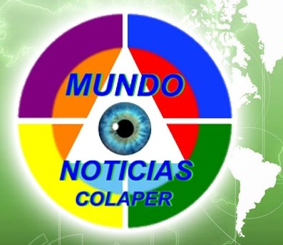 NOTICIAS COLAPER  http://www.mundonoticiascolaper.com