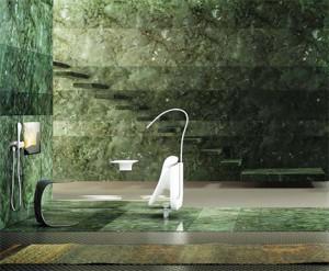 Vasca Da Bagno Trasparente : Vasche e docce blog: vasca da bagno trasparente