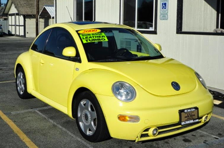 Owners manual april 2015 for 2000 vw beetle window motor