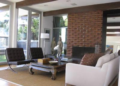 modernhomeslosangeles: Nov 11 Mid-Century Modern Open House ...