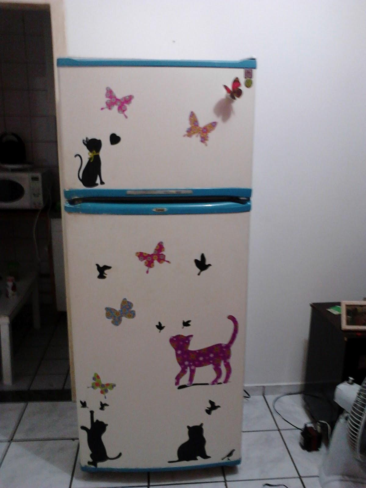 decorar cozinha pequena pouco dinheiro #244A60 1200 1600