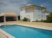 Algoz  -  Algarve