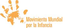 Coneixes el Moviment Global en favor de la Infància?
