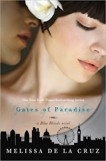 https://www.goodreads.com/book/show/10814946-gates-of-paradise?ac=1&from_search=1