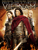 Once Upon a Time in Vietnam (2013) ()
