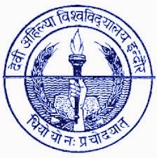 Davv results 2016 ug pg dde 1st 2nd 3rd 4th final year for Davv time table 6th sem