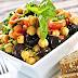 Tidak Berhasil Menurunkan Berat Badan? Coba Diet Vegan