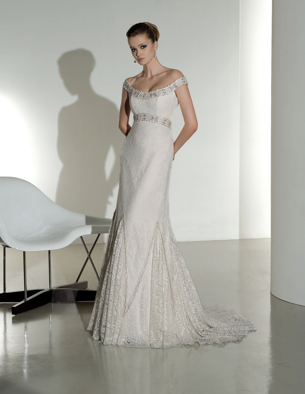 Vestidos de novia weight loss tips for wedding dresses 2 for Losing weight for wedding dress