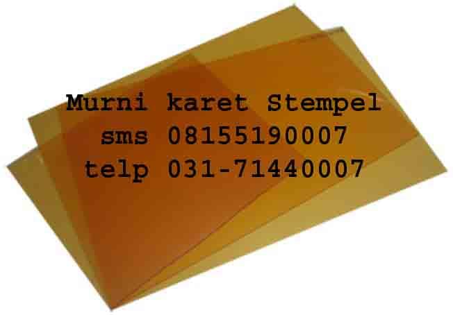 19x25cm karet flash flash rubber large 15x33cm small 10 5x33cm karet