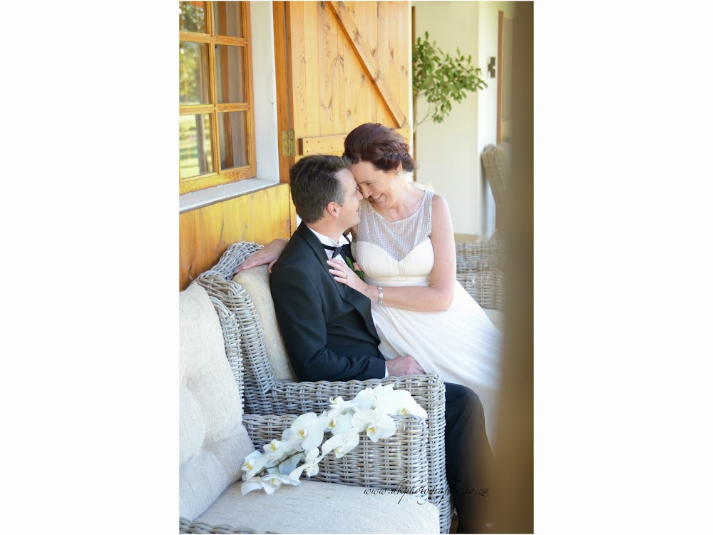 DK Photography last+slide-51 Ruth & Ray's Wedding in Bon Amis @ Bloemendal, Durbanville  Cape Town Wedding photographer