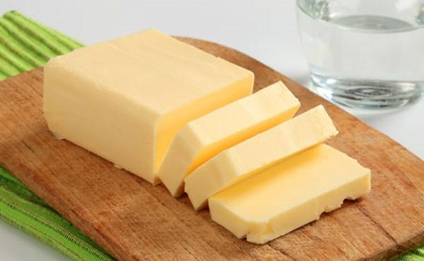 10 Utilidades da Manteiga que Você tem que Saber !