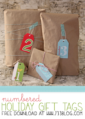 http://www.733blog.com/2013/11/gift-tags-with-avery-labels.html