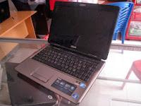 Jual Laptop Bekas Asus F83VF