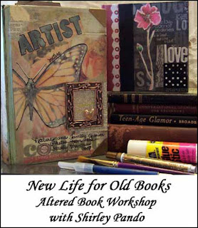 New Life for Old Books