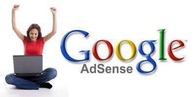 Cara Mudah Optimalkan Pendapatan Google Adsense