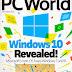 PC World November 2014 [USA] [Magazine] Free Direct Download Mediafire Link
