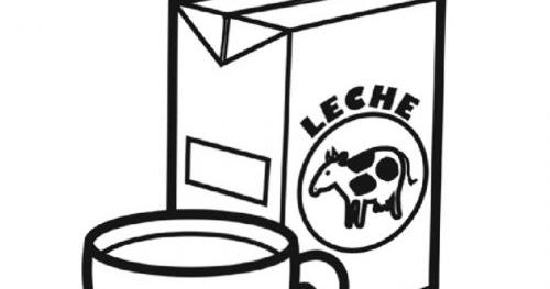 Circuito De La Leche Para Pintar: Consejos para las familias evitar ...