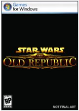 Star-Wars-The-Old-Republic-Release-Date-PC+%25281%2529.png