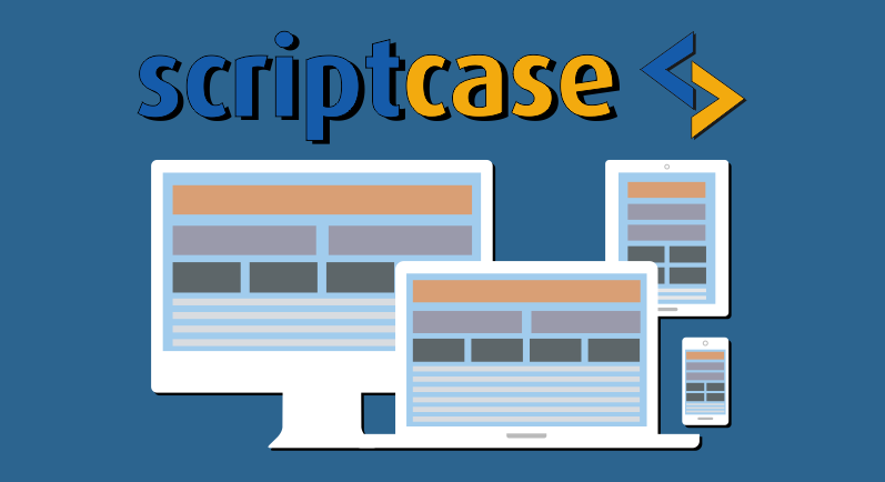 Scriptcase Enterprise Edition V 5 2