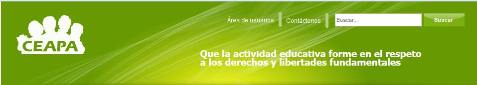 https://www.ceapa.es/web/guest/ceapa