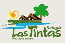 En Villa Paranacito, Entre Rios: