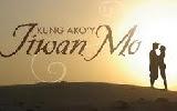 Kung Ako'y Iiwan Mo October 31, 2012