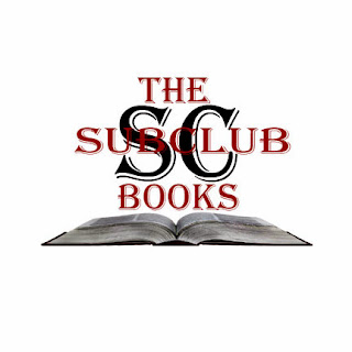 http://thesubclubbooks.com/